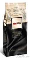 Molinari Gourmet, кофе в зернах (1кг)