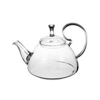 Чайник-Фэн Цай-1200ml