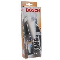 Фильтр для воды Claris Bosch Siemens