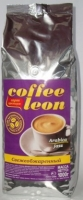 Кофе Leon Jazz