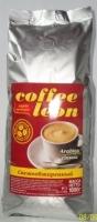 Кофе Leon Classic
