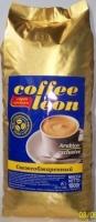 Кофе Leon Exclusive