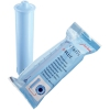 Фильтр для воды Jura Claris Blue