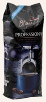 Professional Espresso 1 кг.