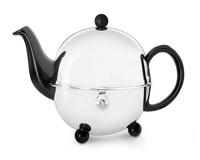 Заварочный чайник Bredemeijer Cosy 0,9л.