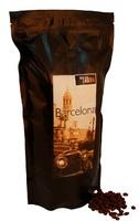 Кофе в зернах Barcelona 1 кг.