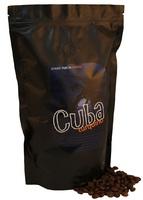 Кофе в зернах Cuba 1 кг.