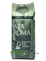 Alta Roma Nero, кофе в зернах 1кг.