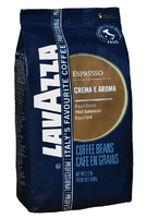 Lavazza Crema aroma blue 1 кг.