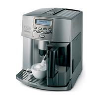 Аренда кофемашины - пакет № 4
