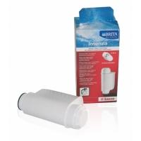 Фильтр для воды Saeco