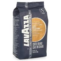 Lavazza Gold Selection 1кг.