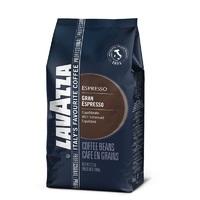 Lavazza Grand Espresso 1кг.